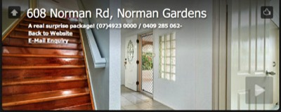 Premium Real Estate 608 norman rd Rockhampton